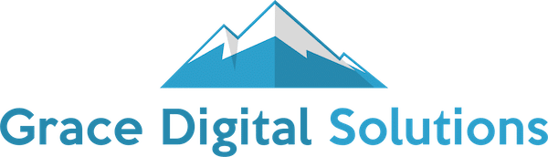 Grace Digital Solutions