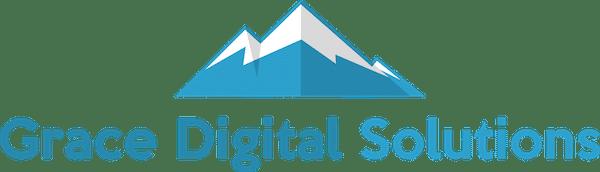 Grace Digital Solutions